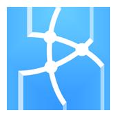 Actitudes - Logo PROMETECH